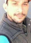 André, 39  , Blumenau