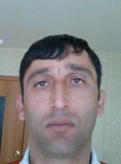 Abdukakhor, 41, Russia, Kazan
