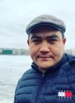 Shamil, 32, Moscow