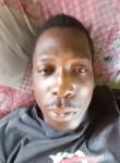 stiffler, 31  , Bridgetown