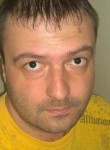 Sergey, 36  , Samara