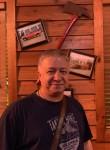 Gennadiy, 59  , Omsk