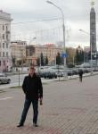 Mikhail, 35, Elektrogorsk