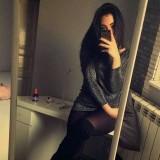 Karol Nowak, 20  , Grudziadz