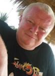 Petr Krylov, 52  , Pskov