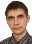 RUSLAN, 40, Odessa