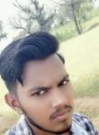 Ashok, 19  , Lachhmangarh Sikar