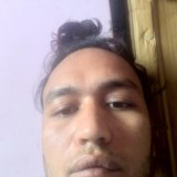 Suraj, 18  , Bangalore
