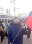 Mikha, 27  , Pavlovskiy Posad