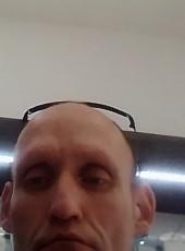 Aleks, 46, Russia, Simferopol