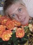 Paraskovya, 54  , Naryan-Mar