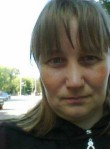 Svetlana, 46  , Rzhev
