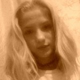 Mama, 18  , Andrushivka