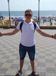 Дмитрий, 30, Kharkiv
