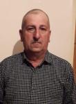 omar, 62  , Hovsan