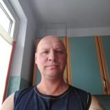 Demonik, 50  , Gdansk