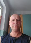 Demonik, 49  , Gdansk