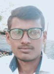 Ganesh, 22  , Pune