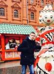 Vyacheslav, 27, Moscow