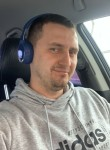 Aleks, 33  , Belorechensk