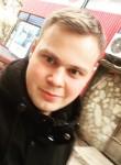 Filipp, 21  , Ufa