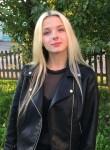 Arina, 21  , Minsk