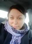 Anna, 55  , Khabarovsk