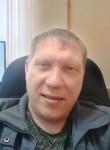Ruslan, 32  , Norilsk