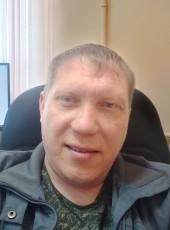 Ruslan, 33, Russia, Norilsk
