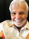 Steve mocoy, 54  , Tampa