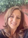 Nati, 46  , Castilleja de la Cuesta