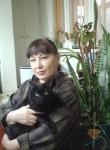 olga, 64  , Tashkent