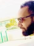عمر, 35  , Ismailia