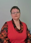 Marina, 48  , Plastunovskaya