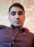 Dzhon, 29  , Pokrov