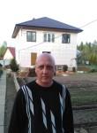 Slava, 32  , Moscow