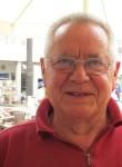 James, 61  , Pittsburg (State of California)