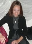 Tatyana, 35  , Swiebodzin