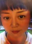 yijie, 39  , Zhoukou
