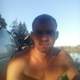 Boris, 34  , Bobrovytsya