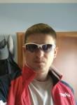 Игорь, 38 лет, Славянск На Кубани