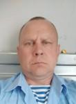 Sergey Suyushkin, 54  , Zmiyëvka