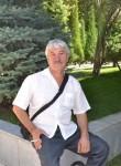 Ilkhom, 57, Samarqand