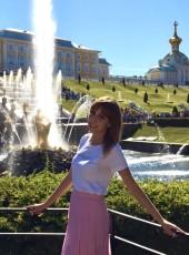 Irina, 25, Russia, Lytkarino
