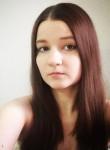 Tatyana, 23, Saint Petersburg