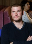 Aleksandr, 28, Saratov