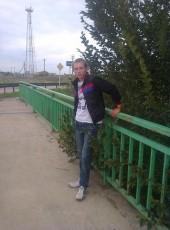 Aleksey, 23, Russia, Chernyshkovskiy