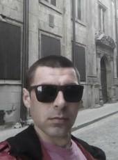 Ilya, 32, Latvia, Riga