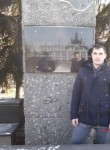 Aleksey, 28  , Shilka