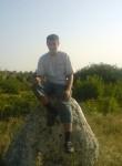 vvv, 37, Feodosiya